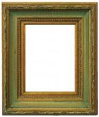 14x18 frames