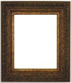 Barbizon Frames