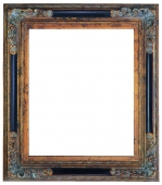 Ainsworth Baroque Frame