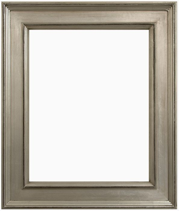 16 x 24 poster frames silver