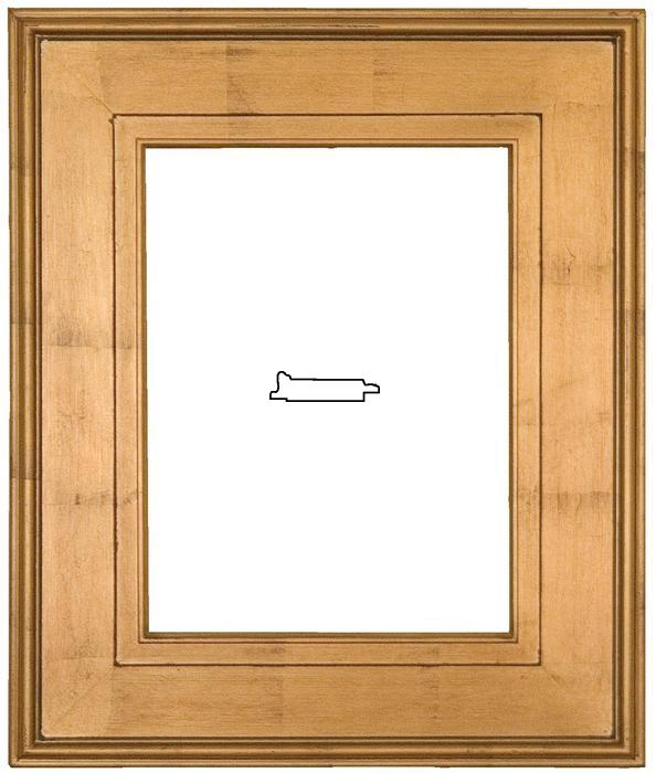 36x48 Frames | 36x48 Picture Frames | 36x48 Art Frames