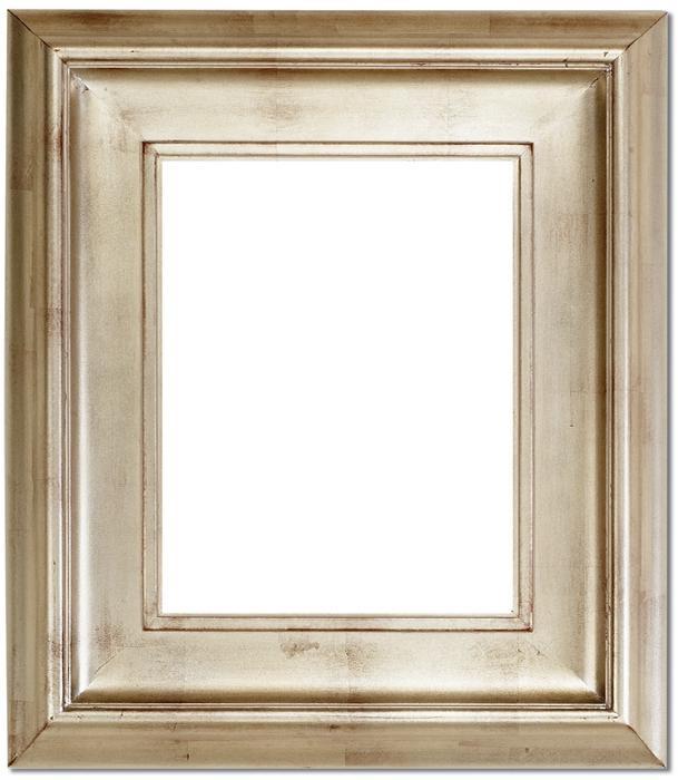 Large Frames Large Picture Frames Art Gallery Frames