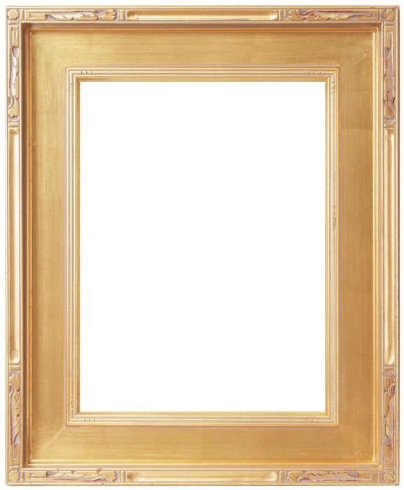 14x18 Gold Frame Contemporary Gold Frame Napier Antique