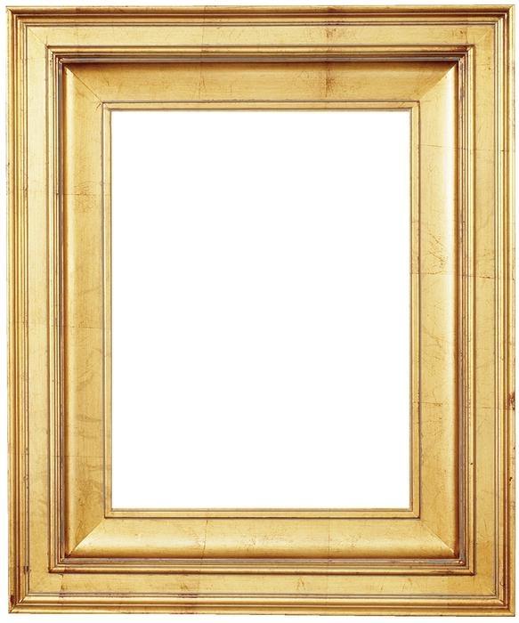 eason classic art frame