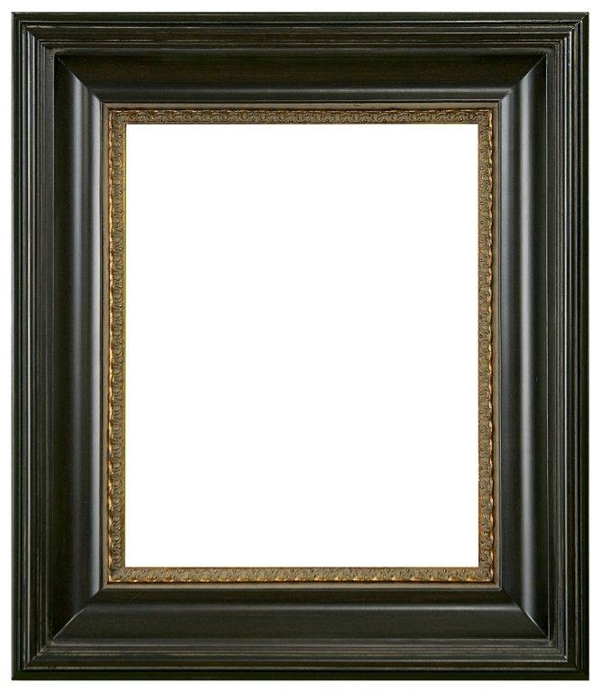 24x36 Frames | 24x36 Picture Frames | 24x36 Art Frames Country ...