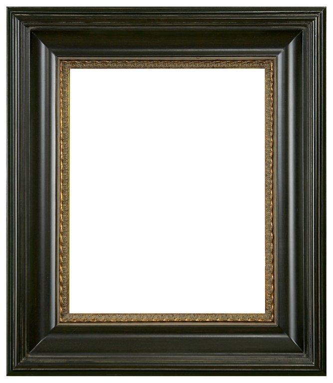 ensley distressed embossed edge frame - Www Frame Com