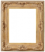 Gella Classic French Style Frame