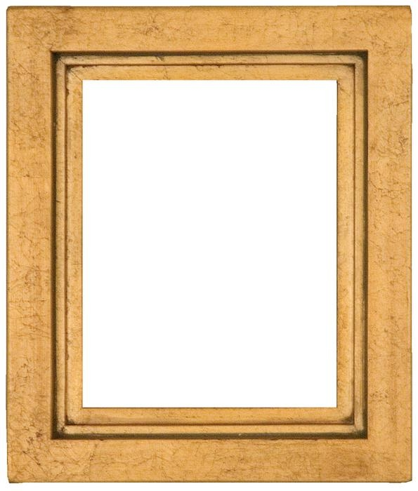 Floater Frames | Floating Frames | Art Gallery Frames