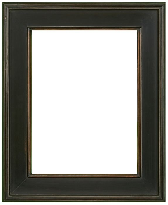 black picture frame. Interesting Frame Throughout Black Picture Frame A