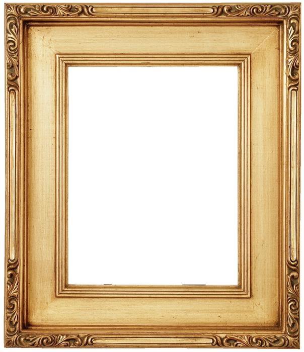 Jansen Plein Air Frame