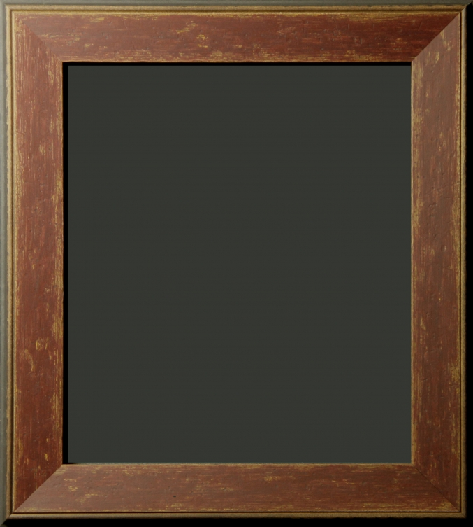 Rustic Frames | Rustic Picture Frames | Art Gallery Frames
