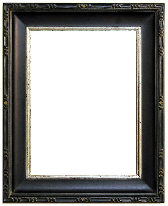 Black Art Frames