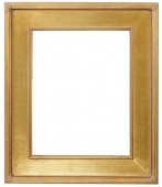 Loving Plein Air Gold Art Frame