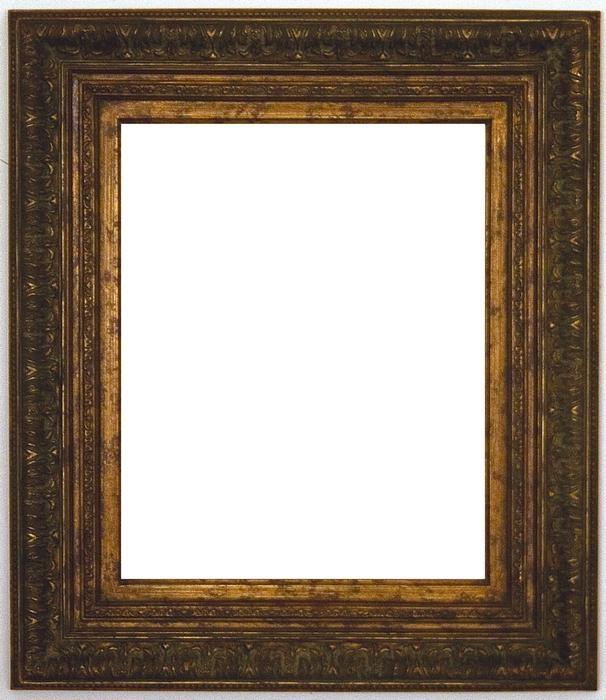 Reno Barbizon Design Frame