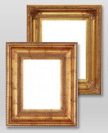 we can guarantee the highest quality around as well as unparalleled customer service browse our ready made country french frames below